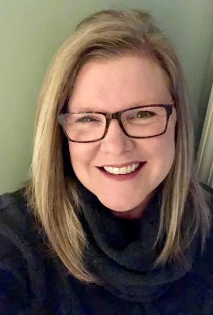 Lisa Amstutz